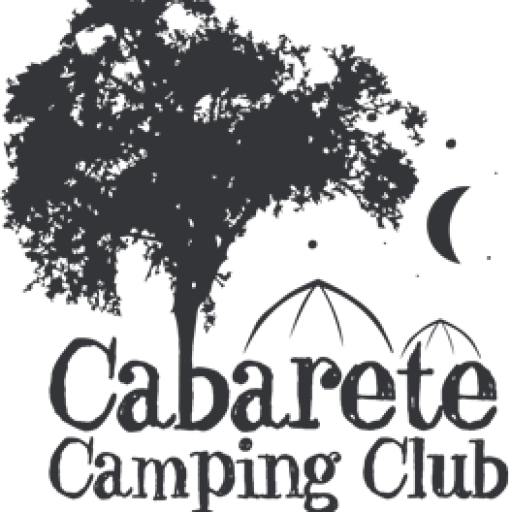 cropped-CabCamp_logo.png